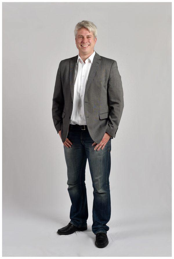 Maik Meyer