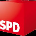 Logo: Stadtverband Peine